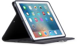 Targus VersaVu Signature Series iPad Air 3,2,1 Tablet Case Blue THZ63602GL