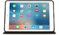 Targus Click-In iPad Air 3 2 1 Tablet Case Black