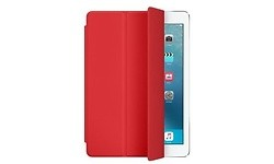 """Apple Smart Cover 9.7"""" iPad Pro Red"""