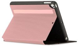 Targus Click-In iPad Air 3 2 1 Tablet Case