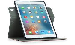 "Targus EverVu Rotating Case iPad Pro 9.7"" + iPad Air 1 & 2 Black"