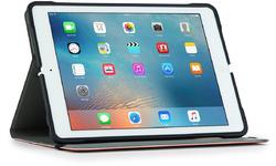 """Targus EverVu Case iPad Pro 9.7"""" + iPad Air 1 & 2 Black"""