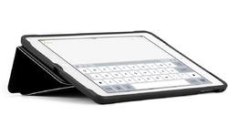 Targus 3D Protection iPad Air 3 2 1 Tablet Case Black