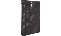 Case Logic CaseLogic Tab E/Tab S2 Black Cover