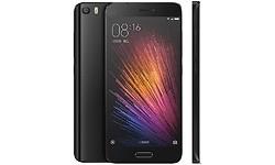 Xiaomi Mi 5 64GB Black