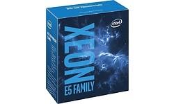 Intel Xeon E5-2620 v4 Boxed