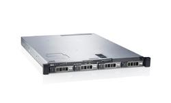 Dell PowerEdge (R320-4108)