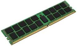 Kingston ValueRam 8GB DDR4-2400 CL17 SR x4 ECC Registered
