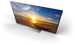 Sony Bravia KD-55XD9305