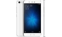 Xiaomi Mi 5 32GB White