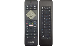 Philips 49PUS6501