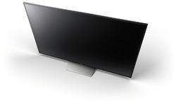 Sony Bravia KD-75XD8505