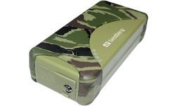 Sandberg Outdoor Powerbank 5200