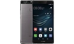 Huawei P9 Plus Grey