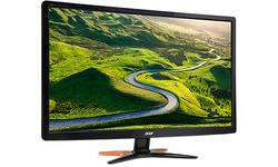 Acer Predator GN276HLbid