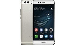 Huawei P9 Silver