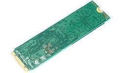 Plextor M7V 512GB (M.2)