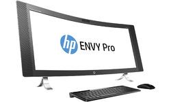 HP Envy Pro Curved (V7Q63EA)