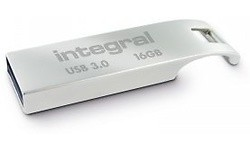 Integral Arc 3.0 16GB