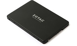 Zotac T500 240GB