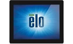 Elo Touch Solution ET1590L (E176164)