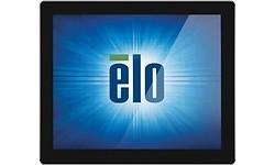 Elo Touch Solution 1790L (E177727)