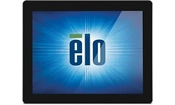 Elo Touch Solution 1990L (E197256)