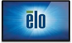 Elo Touch Solution 2293L (E179842)