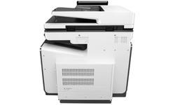 HP PageWide Enterprise Color Flow 586z
