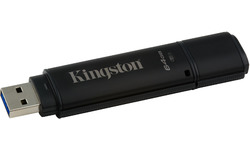 Kingston DataTraveler 4000 G2 64GB