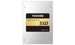 Toshiba Q300 Pro v2 256GB
