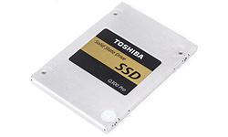 Toshiba Q300 Pro v2 512GB