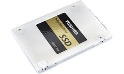 Toshiba Q300 Pro v2 1TB