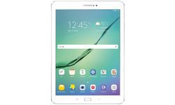 """Samsung Galaxy Tab S2 v2 9.7"""" White"""