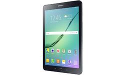 "Samsung Galaxy Tab S2 v2 9.7"" 4G Black"