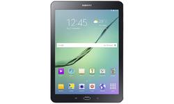 "Samsung Galaxy Tab S2 v2 9.7"" Black"