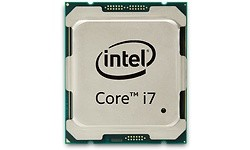 Intel Core i7 6850K Boxed