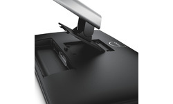 Dell UltraSharp U2417H