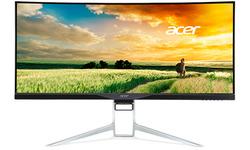 Acer XR342CKbmijpphz