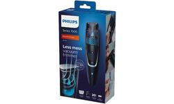 Philips BT7201
