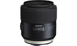 Tamron SP 85mm f/1.8 Di USD (Sony)