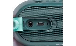 Sony SRS-XB2 Green