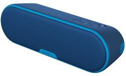 Sony SRS-XB2 Blue