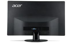 Acer S230HLBii