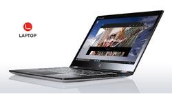 Lenovo IdeaPad Yoga 700-14ISK (80QD0090MH)