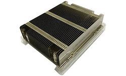 SuperMicro SNK-P0057PS
