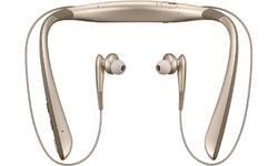 Samsung EO-BN920CFEGWW
