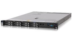 Lenovo System x3550 M5 (5463N2G)