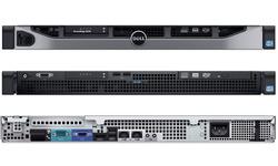 Dell PowerEdge (R220-9476)