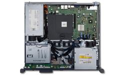 Dell PowerEdge (R220-4085)